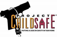 Project_Childsafe_logo.png